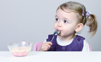 early nutrition academy
