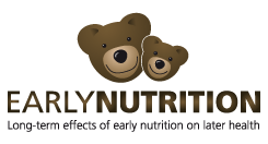 EarlyNutrition Logo